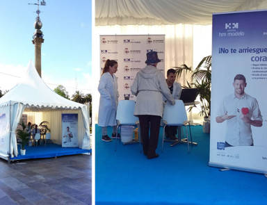 stand-HM-hospitales-Coruña